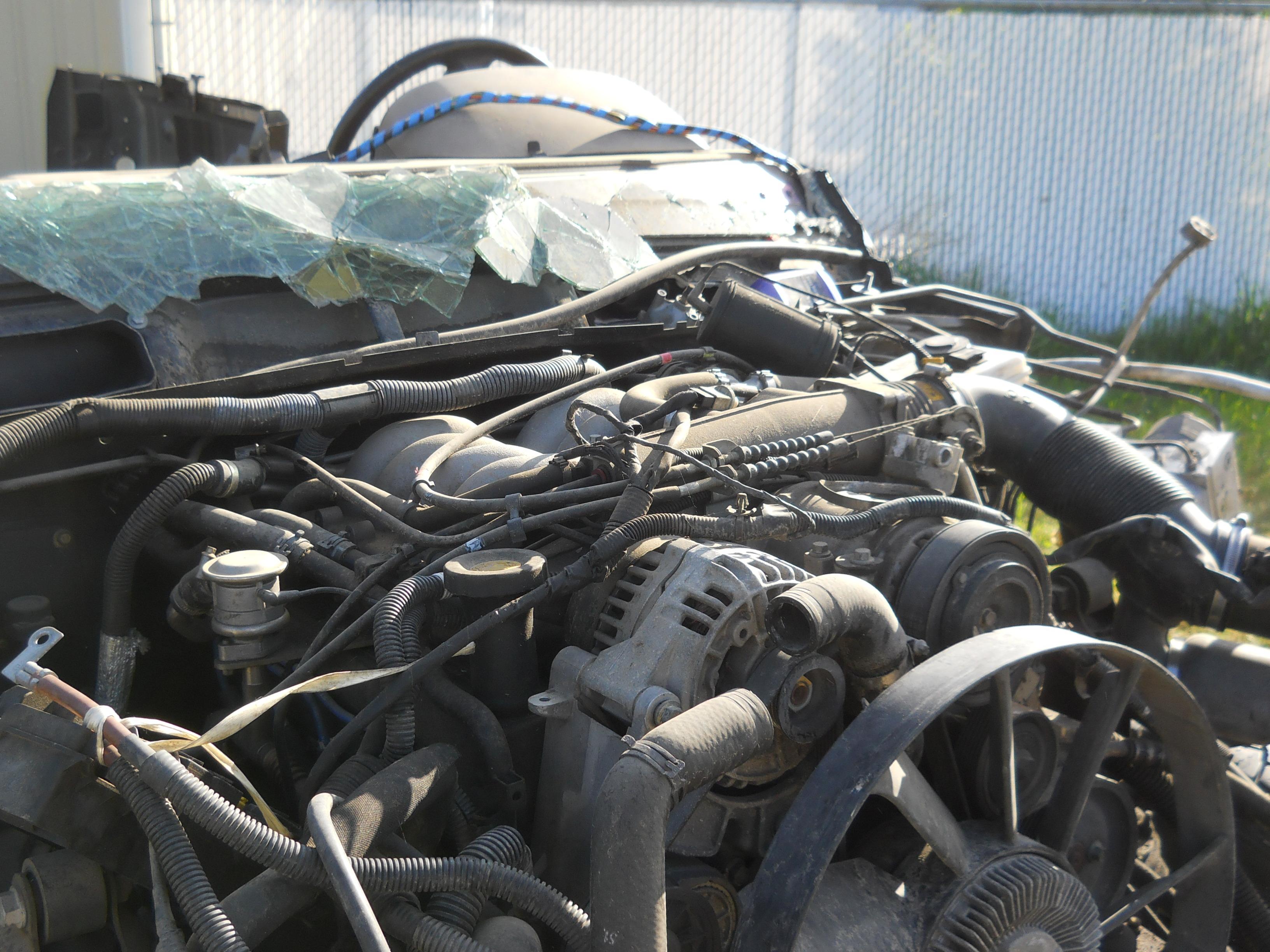 defender door radiator discovery wagon rover wikiwand en land landrover