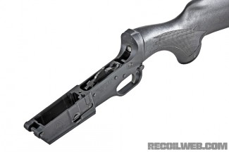 Ares-Defense-SCR-Lower-325x216