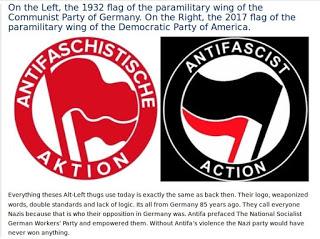 1932-2017 antifa